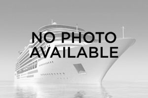 Sailing schedules for American Cruise Lines in Eastern Seaboard
