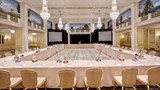 "Willard InterContinental Hotel Meeting. Images powered by <a href=&#39;http://www.leonardo.com&#39;  target=""_blank"">VFM Leonardo</a>."