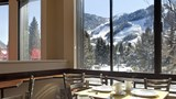 "Hotel Aspen Lobby. Images powered by <a href=&#39;http://www.leonardo.com&#39;  target=""_blank"">VFM Leonardo</a>."