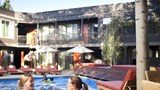"Hotel Aspen Pool. Images powered by <a href=&#39;http://www.leonardo.com&#39;  target=""_blank"">VFM Leonardo</a>."