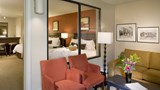 "Hotel Aspen Room. Images powered by <a href=&#39;http://www.leonardo.com&#39;  target=""_blank"">VFM Leonardo</a>."