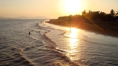 Visit Puntarenas on Your Next Trip to Costa Rica