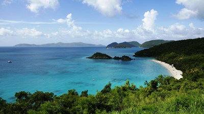 The Caribbean Is Working Hard to Inspire and Instill Confidence in Travelers