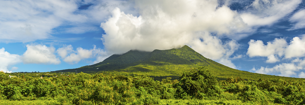 9 Things to Do in Nevis