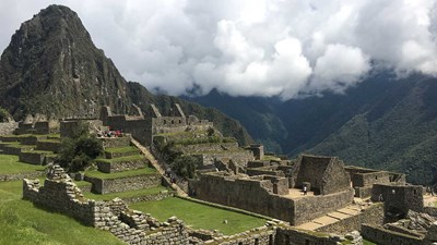 Fam: Visit Peru With Vacations Land