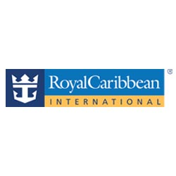 Royal Caribbean Logo // © 2013 Royal Caribbean International