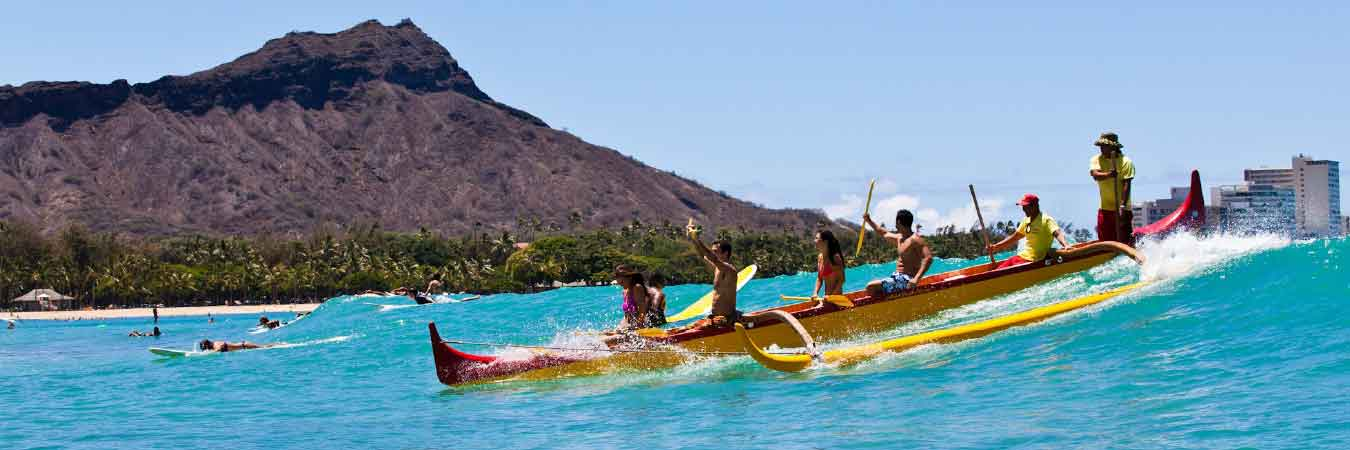 Oahu Attractions For Teens