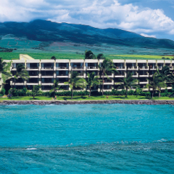 Castle Resorts & Hotels added Paki Maui to its portfolio on Sept. 1. // © 2013 Castle Resorts & Hotels