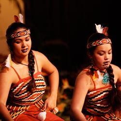 Hapuna Beach's new programs celebrate the many arts of Hawaiian and Polynesian culture. // © 2013 Hapuna Beach Prince Hotel