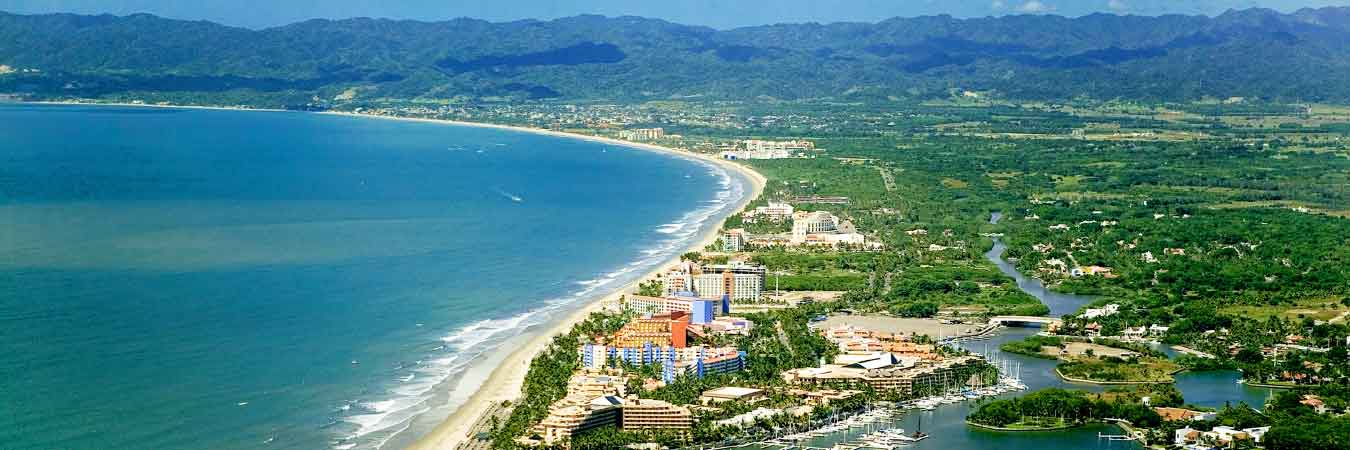 Riviera Nayarit for All Travelers