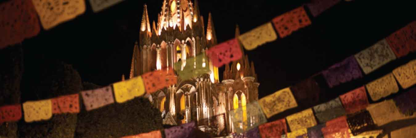 Best of San Miguel De Allende