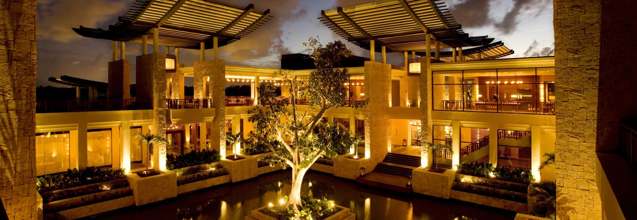 Banyan Tree Mayakoba Offers Photography Classes