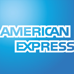 American Express // © 2013 American Express