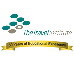 The Travel Institute is celebrating its 50th anniversary with revamped certification programs. // © 2014 The Travel Institute