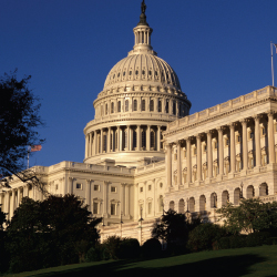 ASTA members brought legislative issues to Congress earlier this month. // © 2014 Thinkstock