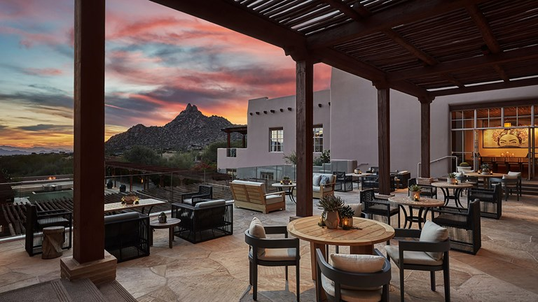 FourSeasonsScottsdale_PageImage1