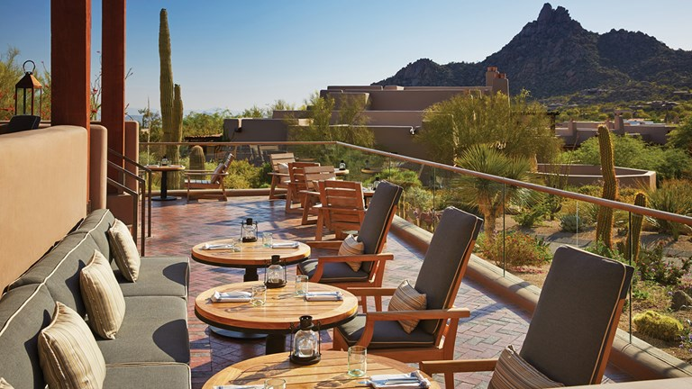 FourSeasonsScottsdale_PageImage2