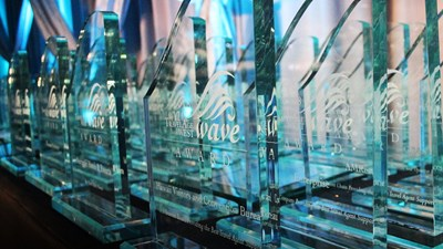 A Look Ahead at the 2019 TravelAge West WAVE Awards
