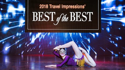 The Latest News From Travel Impressions