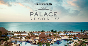 PalaceResorts_Sept2014